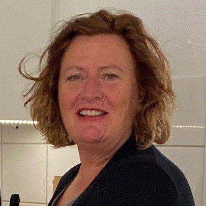 Tineke Sluijter